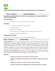 objectifs-3-stages-terminale-bac-pro.doc