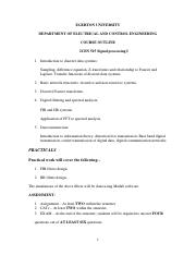 ICEN 515_Digital  SIGNAL PROCESSING notes_xxxxxxxxxzx.pdf