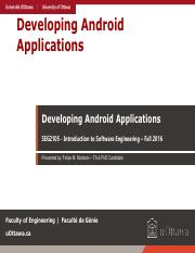 AndroidPart2_2016 (1).pdf