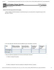 acecontent.apexlearning.com_online_earth_science_sem_2_hc_v2_Unit_1_Lesson_3_Activity_39957_printabl