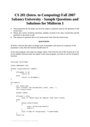 midterm1-sampleSolutions (2)