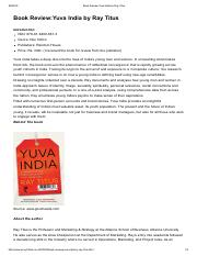 Book Review_Yuva India by Ray Titus.pdf