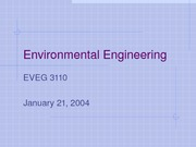 L1a_Environmental_Engineering
