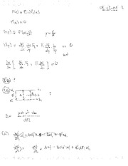 Thermal Physics Solutions CH 5-8 pg 111