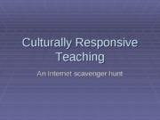 Culturally%20Responsive%20Teaching%20scavenger%20hunt