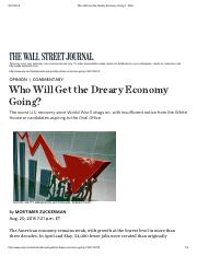 150821Who+Will+Get+the+Dreary+Economy+Going_+-+WSJ.pdf
