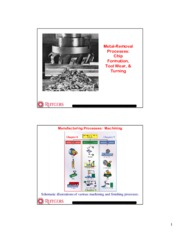 08-Material Removal Processes-1 [Compatibility Mode].pdf