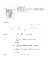169_Problem CHAPTER 9