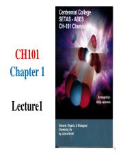 CH101-chapt01-lecture1