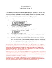 Thesis_outline Sample for Literary Comparison.docx