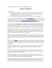 Lecture01b_WhyC++.pdf
