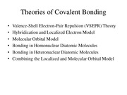 Slide-Chapter_9_-_Covalent_Bonding_Theory.pdf