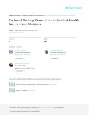 Factors_Affecting_Demand_for_Individual_Health_Ins.pdf