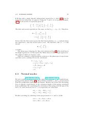 differential-equations.87
