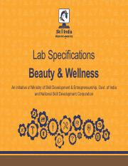 Lab-Specifications_Beauty-Wellness.pdf