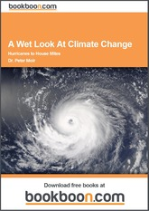 a-wet-look-at-climate-change
