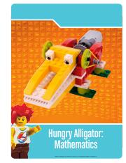 Lesson_Book-Hungry_Alligator
