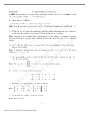 sample_midterm_2_solutions.pdf