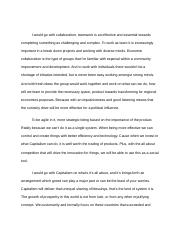 Collaborative Discussion Reflection.docx