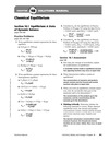 chemistry matter and change answer key chemistry 11 answer key Quotes