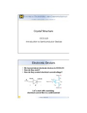 02+-+Crystal+Structure