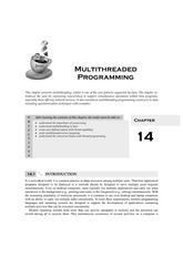 Chapter-multithreading