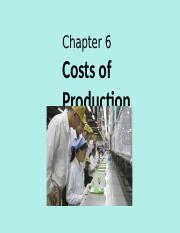 chap06_costs.pptx