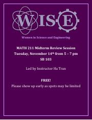 MATH211-MidtermReviewSession.pdf