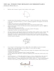 1003F18_test3_perSection_problems_class.pdf