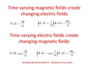 PHYS201_Lectures3-4_SPRING2015