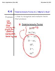 Ch. 05b, Derivative Applications, part 1.pdf