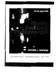 133337307-Electric-Machinery-Fundamentals-Power-Energy-5th-Ed-by-Stephen-J-Chapman