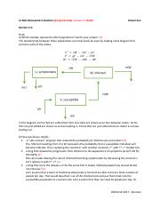 LS 30A-1 Homework 4 Solutions.pdf