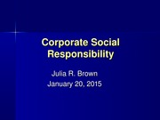 Corporate Social Responsibility 012015 (1)