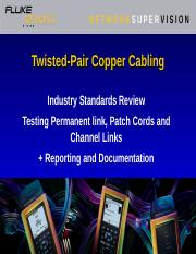 Twisted-Pair_Copper_Cabling.ppt