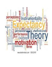 expectancy theory.pptx