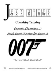 Mock Exam 2 (Jason)