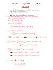 Assignment_4_Solution(1)