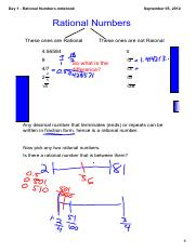 Lesson 1 Rational Numbers.pdf