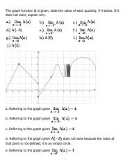 Solution for Chapter 2, 2.2 - Problem 6 -