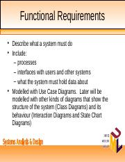 Chapter 3 Functional Requirement.ppt