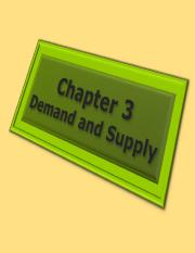 fwk-rittenmacro-ppt-ch03-demand-and-supply