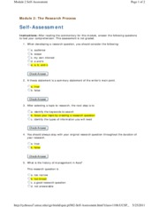 M2-Self-Assessment