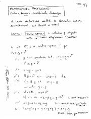 2._Vectors__tensors__and_coordinate_tran