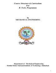 Mechanical_Engineering.pdf