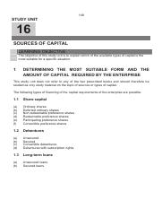 Sources of Capital.pdf