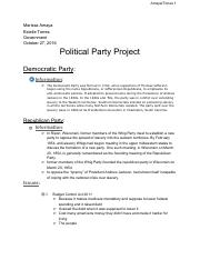 PoliticalPartyProject.pdf