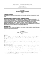 Psy3_2013MB_MidtermReviewSheets_L1-3