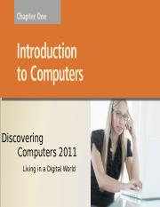 Chapter 01 introduction to computers.ppt