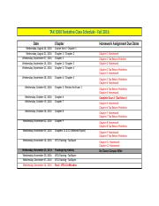 TAX1000 W Night Schedule Fall 2016.xlsx